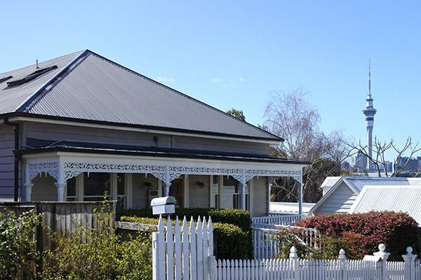 NZ Buyers Agents Residential